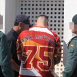 Twee mannen gearresteerd wegens moord op Ibiza local