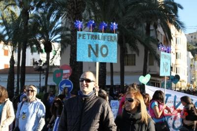 ibiza_protest_5225.JPG