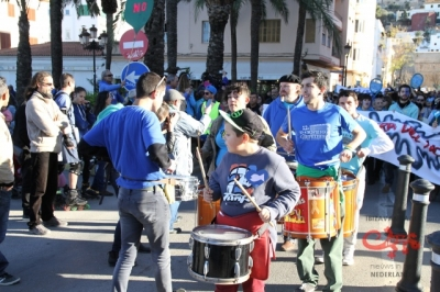 ibiza_protest_5251.JPG