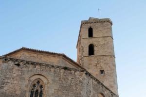 cathedral-ibiza.jpg