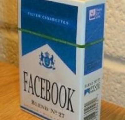 sociale-media-verslaving.jpg